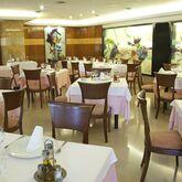Ejido Hotel Picture 4