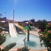 Alba Seleqtta Hotel Picture 5