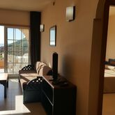 Suites Puerto Marina Aquapark Hotel Picture 4