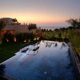 Elite Suites by Rhodes Bay Picture 15