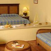 Grand Paradise Samana Hotel Picture 3