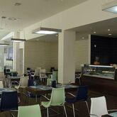 Olissippo Oriente Hotel Picture 9