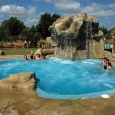 Holidays at Allsun Mariant Park Thalasso Hotel in S'Illot, Majorca