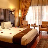 Royal Mirage De Luxe Hotel Picture 7