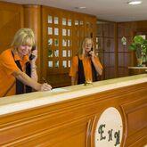 Monte Del Mar Hotel Picture 10