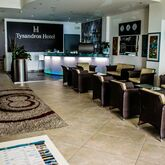 Tysandros Hotel Picture 5