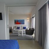 Tonga Tower Design Hotel and Suites Picture 9
