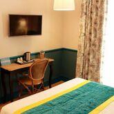 Medicis Hotel Picture 3