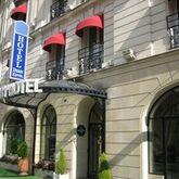 Derby Eiffel Hotel Picture 0