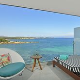 Sol Beach House Ibiza Hotel - Adults Only Picture 10