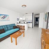 Jable Bermudas Apartments Picture 6