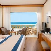Constantinou Bros Athena Royal Beach Hotel Picture 3