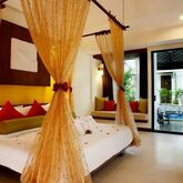 Access Resort And Villas Hotel Picture 4