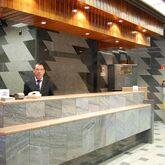 Nacional Hotel Picture 8