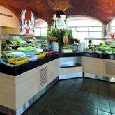 Marmaris Resort Hotel Picture 9