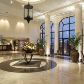 Porto Mare Hotel Picture 9