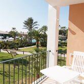 Blau Colonia Sant Jordi Club Hotel Picture 11