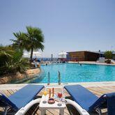 Holidays at Lido Sharm Hotel in Naama Bay, Sharm el Sheikh