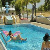 Nirvana Beach Hotel Picture 5