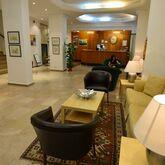 Diva Hotel Picture 10