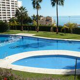 Casinomar Apartments Picture 2