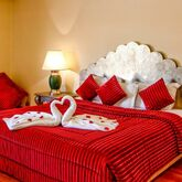 Royal Mirage De Luxe Hotel Picture 4
