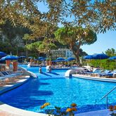 Hilton Sorrento Palace Hotel Picture 2