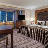Rixos Sungate Hotel Picture 3