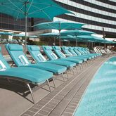 Vdara Hotel Picture 0