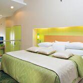 Cornelia De Luxe Resort Hotel Picture 5