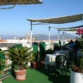 La Margherita Hotel Picture 11