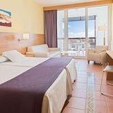 Fuerteventura Princess Hotel Picture 3