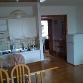 Teguisol Apartments Picture 3