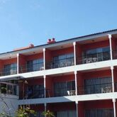 Chinyero Apartments Picture 9
