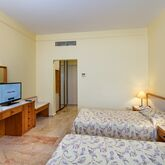 Club Tuana Hotel Picture 4
