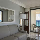 Marriott Cancun Resort Picture 5