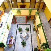 Playamaro Hotel Picture 10