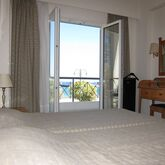 Kos Hotel Junior Suites Picture 2