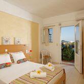 Cretan Garden Hotel Picture 2