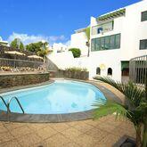 Acuario Sol Apartments Picture 2