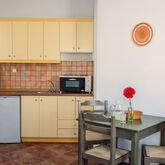 Iliana Apartments and Studios Picture 14