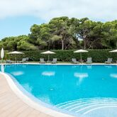 Holidays at Aqua Pedra Dos Bicos Hotel in Albufeira, Algarve
