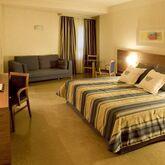 Holidays at Melia Palacio De Tudemir Boutique Hotel in Orihuela Costa, Costa Blanca