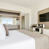 Melia Sitges Hotel Picture 13
