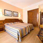 Monarque Fuengirola Park Hotel Picture 2