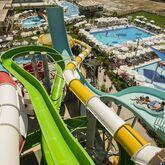 Dream World Aqua Hotel Picture 2