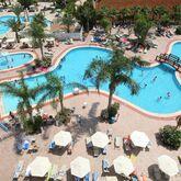 Tsokkos Gardens Hotel Picture 2
