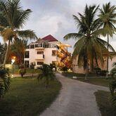 Holidays at Tranquillity Bay Antigua Hotel in Antigua, Antigua