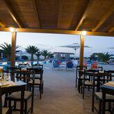 Akti Corali Hotel Picture 7