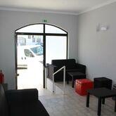 Cheerfulway Cerro Atlantico Apartments Picture 9